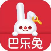 巴乐兔/万间信息技术logo