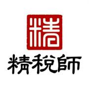 佳途信息logo