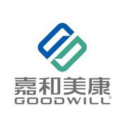 嘉和美康logo