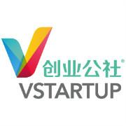北京创业公社投资发展有限公司logo