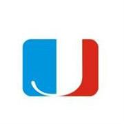 京佳教育logo