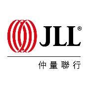 仲量联行logo