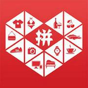 拼多多(上海)网络科技有限公司logo
