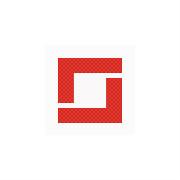 远大方略管理咨询教育机构logo