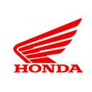 本田摩托车研究开发有限公司logo