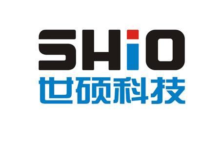 世硕电子(昆山)有限公司logo