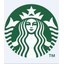 湖北星巴克咖啡有限公司logo
