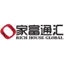 深圳市家富通匯科技有限公司logo