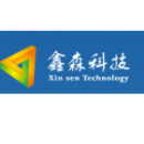 江苏永能光伏科技有限公司logo