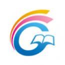环球教育集团logo