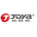 广东卓亚电气实业有限公司logo