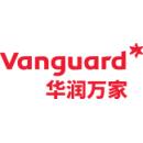 华润万家生活超市(广州)有限公司logo