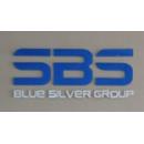 沈阳蓝英工业自动化有限责任公司logo