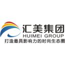 汇美集团logo