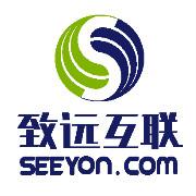 北京致远互联软件股份有限公司logo