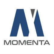 Momentalogo
