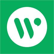 武汉微派网络科技有限公司logo