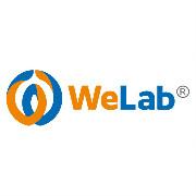WeLab(我来贷)logo