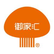 御家汇股份有限公司logo