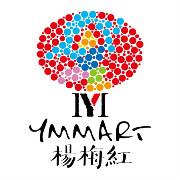 深圳市杨梅红艺术教育集团有限公司logo