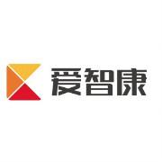 爱智康logo