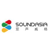 深圳市亚声威格科技有限公司logo