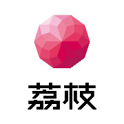 广州荔支网络技术有限公司logo