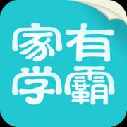 杭州小余科技有限公司logo