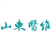 山东医维logo