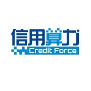 鑫涌算力信息科技(上海)有限公司logo