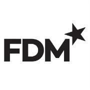 FDM grouplogo