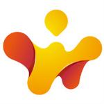 廣州玩動網絡科技有限公司logo