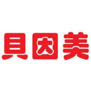 贝因美logo