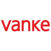 萬科地產logo