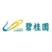碧桂园logo