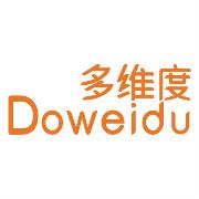 上海多维度网络科技股份有限公司logo