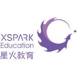 苏州星火教育logo