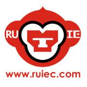 源中瑞科技logo