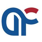东方福利网logo