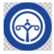 即享科技logo