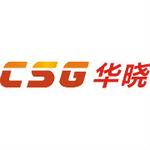 华晓精密工业(苏州)有限公司logo