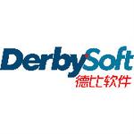 德比软件(上海)有限公司logo