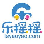 乐摇摇logo