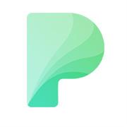 上海茵朗信息科技有限公司logo