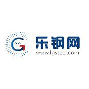 上海乐刚供应链股份有限公司logo