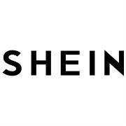 SHEINlogo