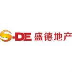 四川盛德房地产开发有限公司logo