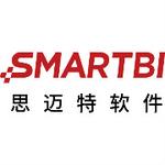 Smartbi思迈特软件logo
