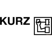 库尔兹压烫科技(合肥)有限公司logo