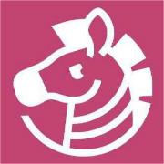 斑马旅游/ 上海歌晨信息技术有限公司logo